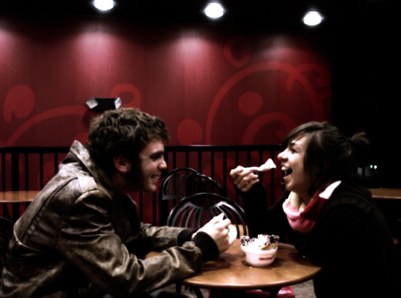 Datingoversigt.dk giver det store overblik over dating på nettet