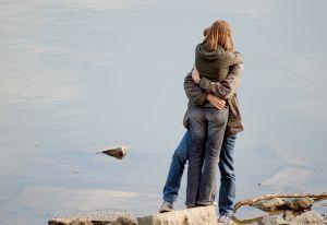 Mange finder en kæreste via netdating